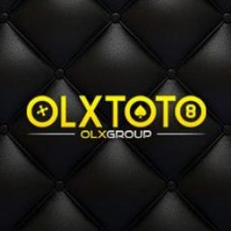 OLXTOTO1