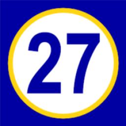 slot27