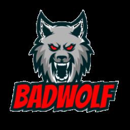 badwolfpro1