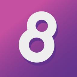 eleventy8