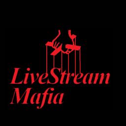 livestreammafia