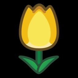 YellowKing4u