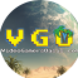 VideoGamersOasis