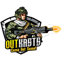 OutKasts