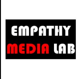 empathymedialab