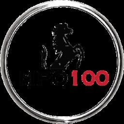 mpo100